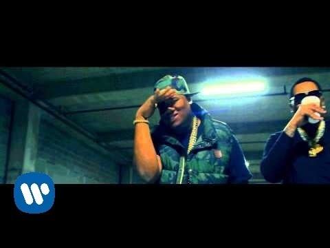 Kevin Gates ft Doe B - Amnesia