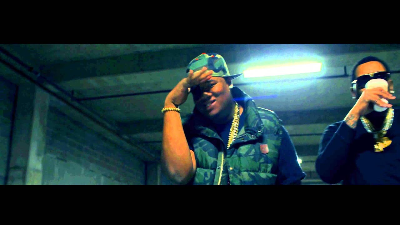 Download Kevin Gates ft Doe B - Amnesia (Official Music Video)
