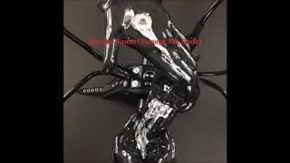 Terence Fixmer - Phase Shift [OSTGUTLP30]
