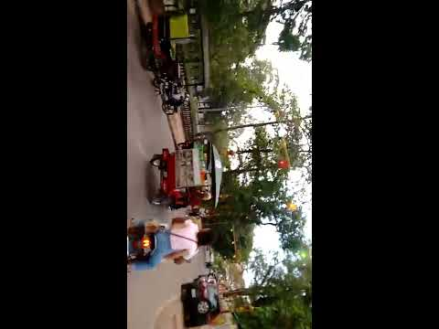 LIVING IN CAMBODIA, WORK, JOBS, CHEF, TEACHER, ALTERNATIVES, TOURISM AND EMPLOYMENT