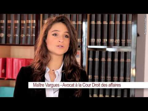 LMCA, cabinet d'avocats à Paris.