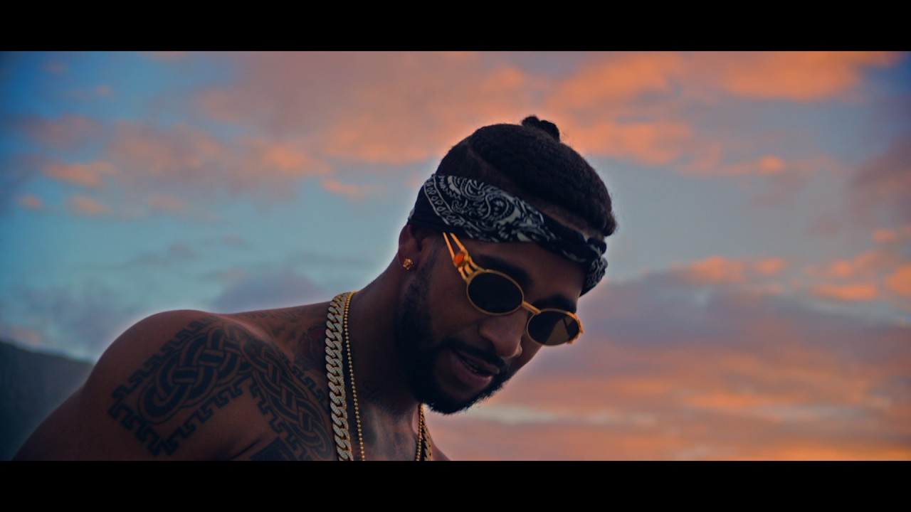 omarion bdy on me mp3 download free