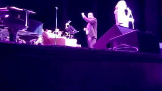 aretha franklin 13th april 2017 live grand rapids michigan