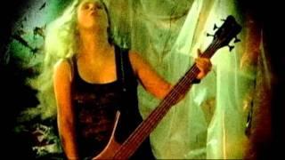 Kittie - We Are the Lamb (Teaser)
