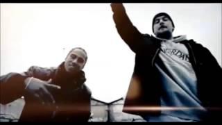 Moe Mitchell & Kool Savas - Wie ich es mach