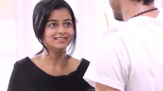 Download Hindi Video Songs - Saddillade saagide - New Kannada Short Film Song