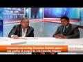 #En_Vivo #Naranjal Entrevista con el Abg. Fransico Cedeño