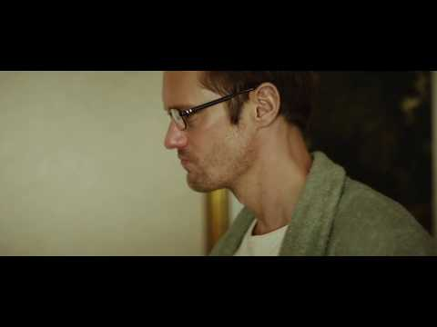 The Hummingbird Project | Clip 2 - Chase