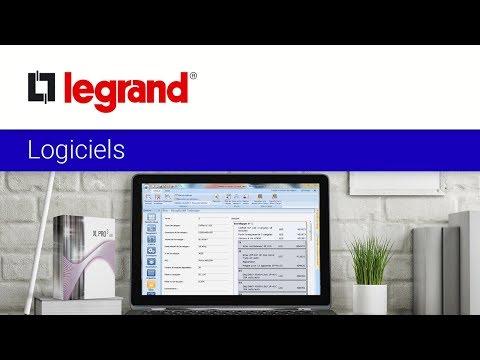 GRATUIT CALCUL GRATUIT LOGICIEL TÉLÉCHARGER XL PRO3