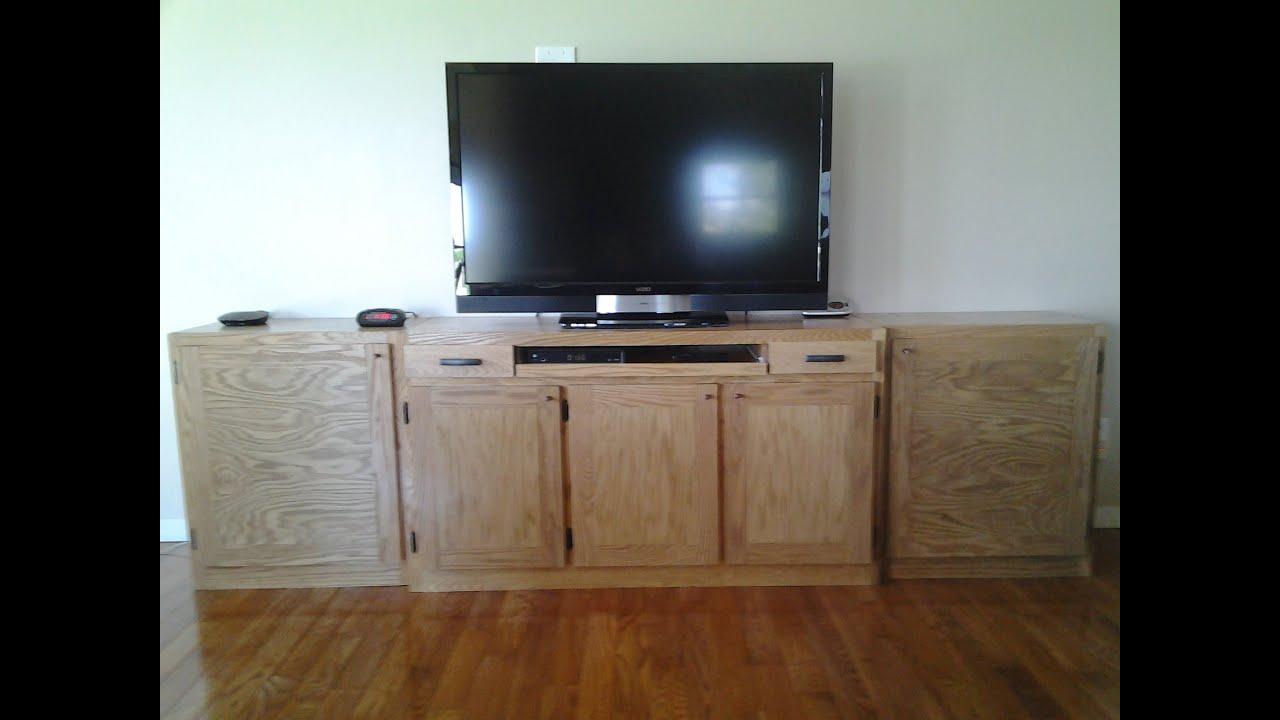 Do it yourself side base cabinets youtube do it yourself side base cabinets solutioingenieria Choice Image