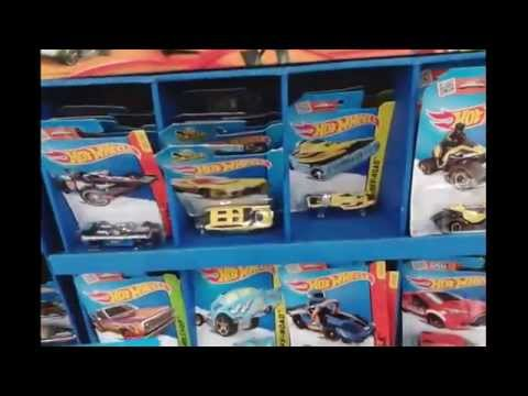Hot Wheel$  $uper $unday, My find$ @ JEWEL O$CO,TARGET & FOOD 4 LESS