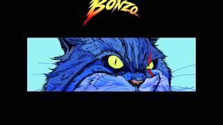 BONZO - Satania (Audio)