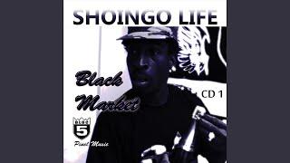 Shoingo Life Music