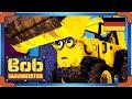 Bob der Baumeister Deutsch Ganze Folgen | Volle Punktzahl für Baggi ⭐  Neue Saison 20 ⭐ Kinderfilm