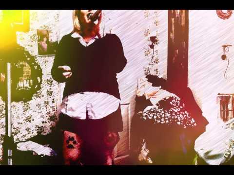 Karaoke Jamie Cullum- Gran Torino