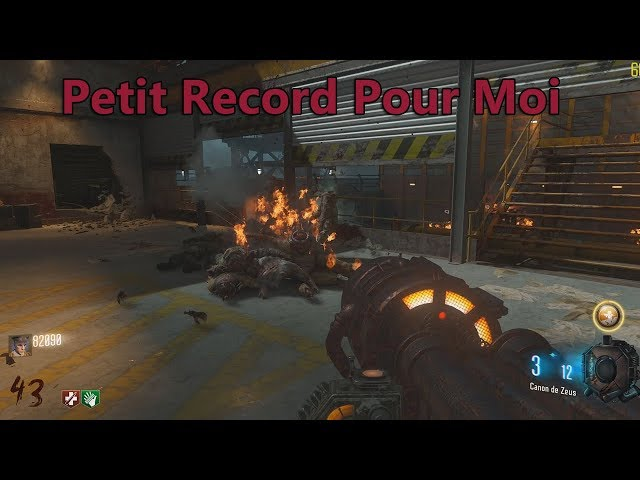 Carte Ascension Black Ops.Moana Zombies Black Ops 3 Zombies Travelerbase