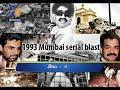 Telangana 7th September 2017 Ghantaravam 10 AM News Headlines