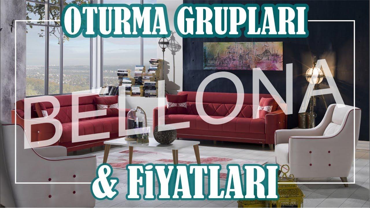Bellona Furniture Sofa Sets Price 3