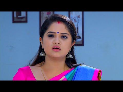 Mazhavil Manorama Bhagyajathakam Episode 170