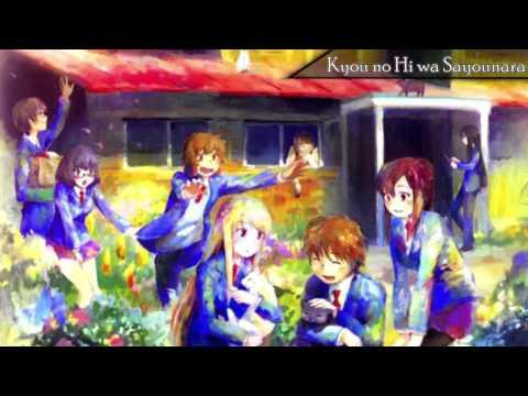 Sakurasou op mp3 download