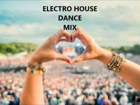 Electro House Dance Mix 2014 *DJ PETO* IN THE MIX volume 5 (SLOVAKIA)
