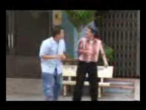 ANH 4 TOT BUNG NHAT CUONG clip1