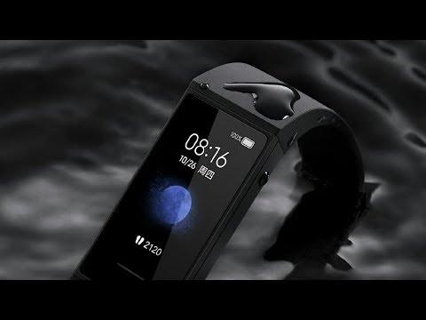 Redmi Band - ХИТ от Redmi за $14 🔥 Xiaomi Mi Band 4 насторожился