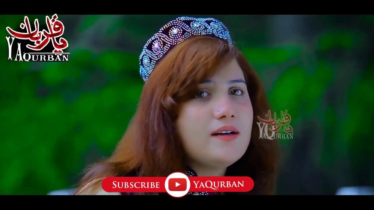 dil ruba pashto songs ta mena mohabbat ye pashto hd songs p youtube