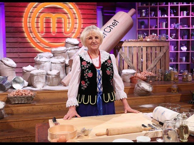 babcia lesbijki juniorxxx wideo HD nowy