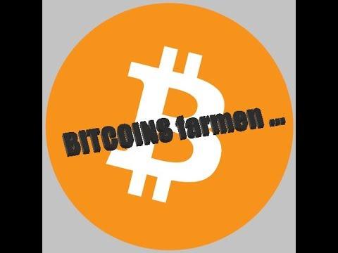 forex futures stocks bitcoin ohne zu investieren
