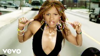 Repeat youtube video Ciara - Goodies ft. Petey Pablo