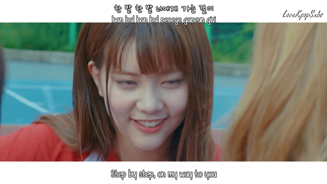 dia-can-t-stop-deudgosip-eo-mv-english-subs-romanization-hangul-hd-lovekpopsubs