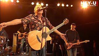 Wolfgang Ambros - Für immer jung [Live 2008]