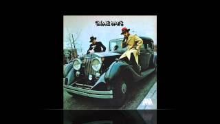 Willie Colon & Hector Lavoe - Que Lio