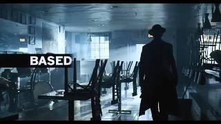 Гангстер (2007) - трейлер фильма