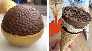 So Yummy Chocolate Apple Cake Decorating Ideas | So Tasty Cake Compilation | Top Yummy