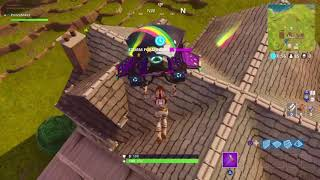Sniper shoot out two games 7 kills