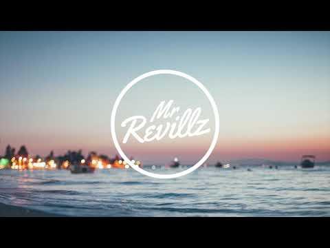 Vanillaz - Misbehaving (feat. Lyon Hart)