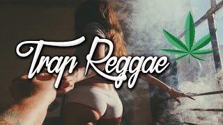 BEST TRAP REGGAE MIX 2016 🌴 - REGGAE & BASS MIX 2016 🔥 - FUTUR DANCEHALL 2016 🌴 - Stafaband
