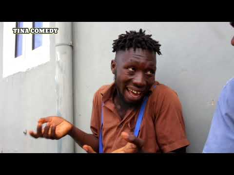 Download SWEET IN THE MIDDLE / y Light Comedy / Tina comedy