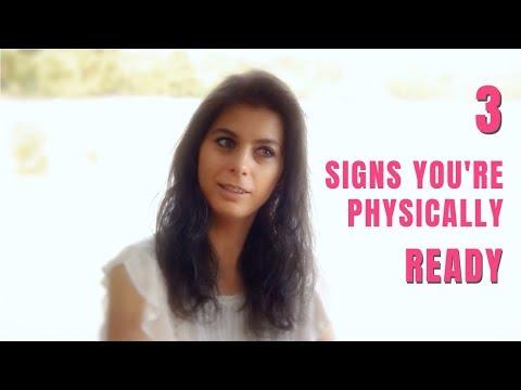 promo xx3 Suzzett tratando de dormir from YouTube · Duration:  17 seconds