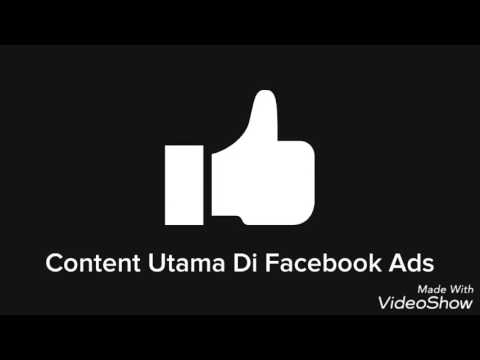 Facebook Ads E-commerce Millionaire Internship Jakarta Surabaya 0818963915, Adi Sutrisno Hoo322B4001
