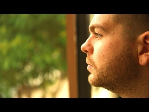 Jack Osbourne's BBC Lifeline Appeal for the Multiple Sclerosis Society - BBC One