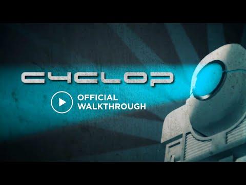 EastWest ComposerCloud Cyclop Bass Synth Walkthrough