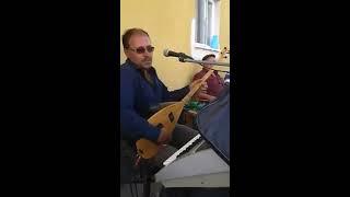 Haci Mehmet ÜNAL