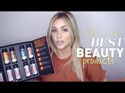 best-of-beauty-products-and-treatments-|-2018-|-ellebangs