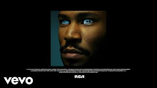Gambar cover KAYTRANADA - Midsection (Audio) ft. Pharrell Williams