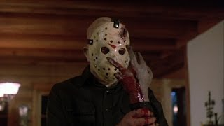 Real Life Jason Voorhees Returns 2 Houston Texas- Death By Cold Steel Report 03/29/2015