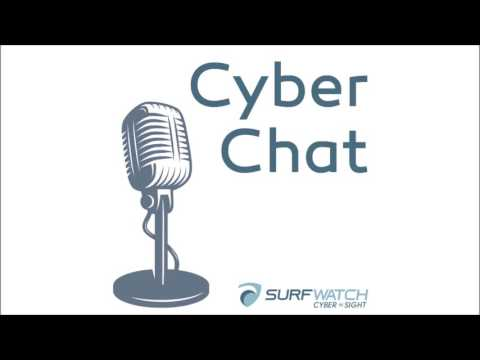 Talking SWIFT and Financial Sector Cyber-Attacks with ThetaRay's Mark Gazit