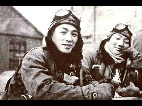 【驚愕】永遠の0 伝説のエースパイロットたちが凄すぎた・・・